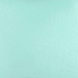 Bomullsväv mint