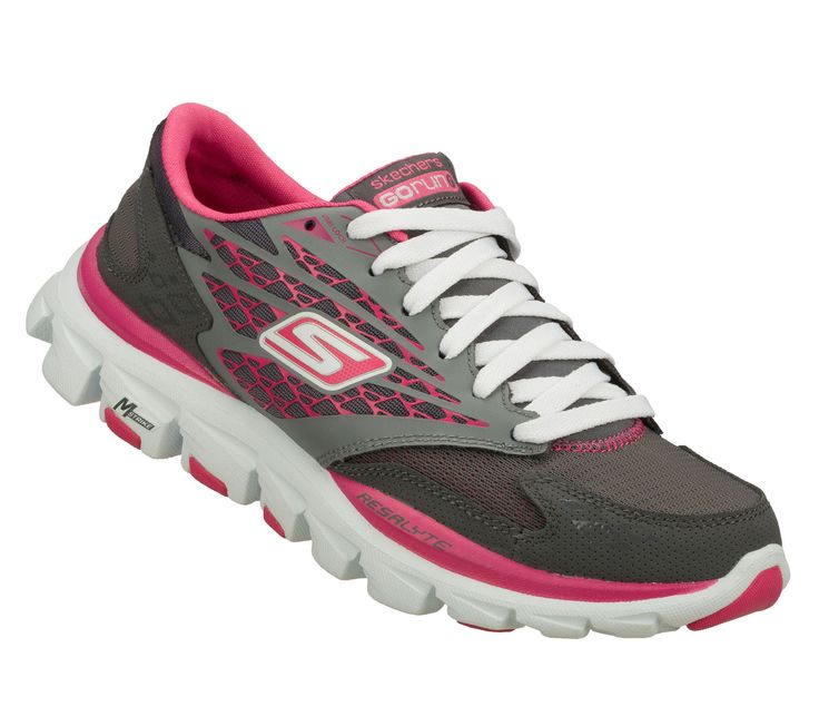 78e0a4a9a skechers gorun ride womens sale cheap   OFF73% The Largest Catalog ...