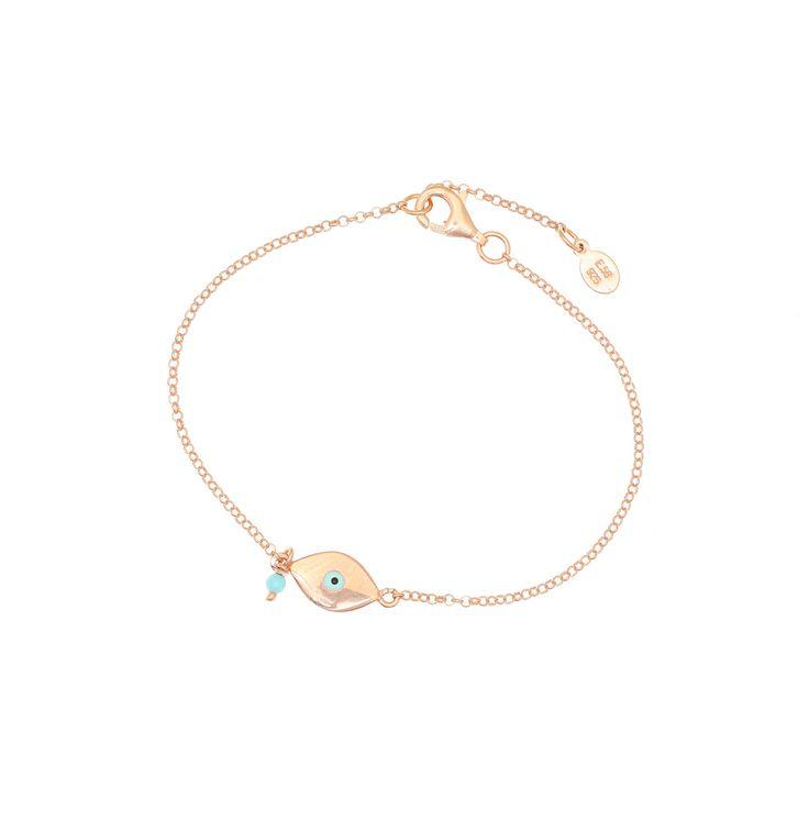 Gregio Charisma bracelet