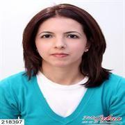 Profilim - Online Mağaza Yönetim Sayfası