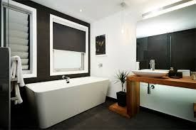 Image result for the block glasshouse bathrooms images