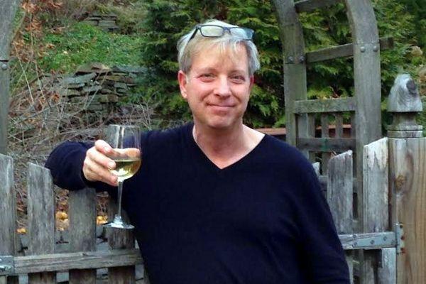 Kevin Lee Jacobs