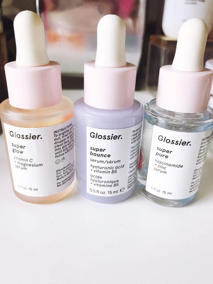 Aktualizovano Nejlepsi A Nejhorsi Lesklejsi Products Zaradil In 2020 Skin Care Makeup Skin Care Body Skin Care