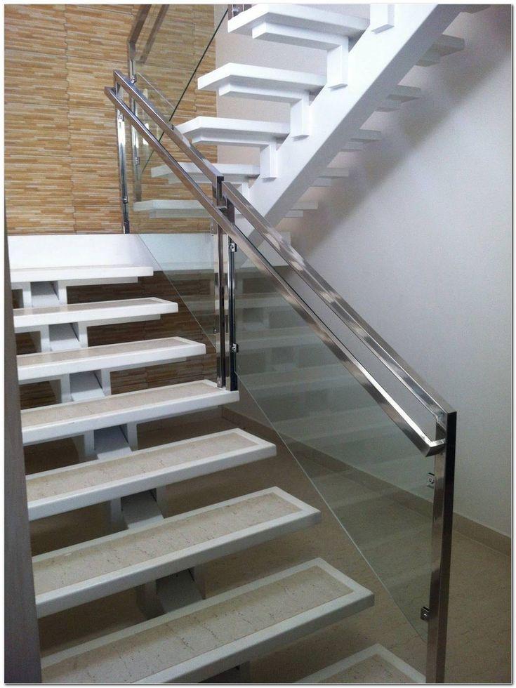 Best Corrimão De Inox 40 Dicas E Fotos De Modelos Stair 640 x 480