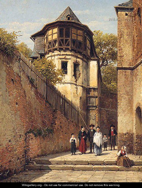 painting1.jpg (500×660)