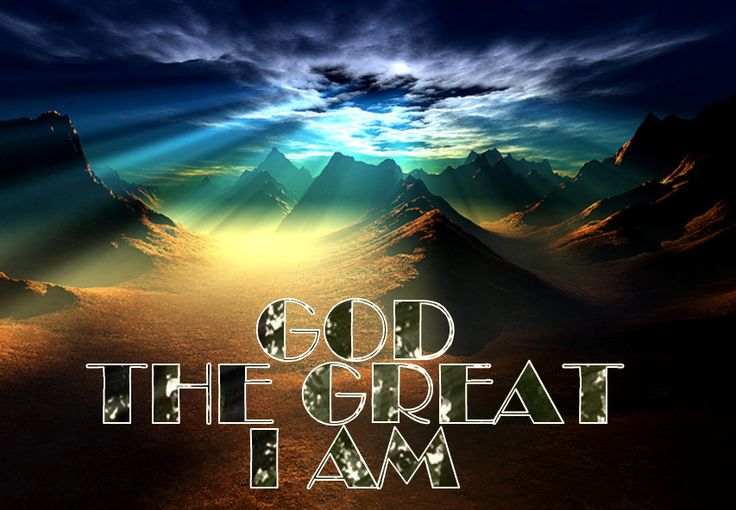 """Meaning of Jeremiah 32 