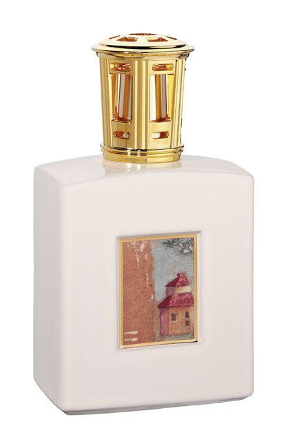 lamp berge erhebung bild und cddddcaadedc essential oil diffuser essential oils