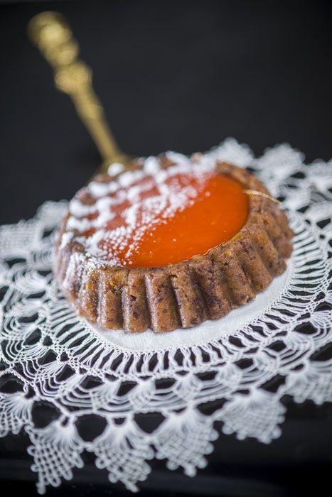 Gyere sütizz nálunk! Rendelj tortát, kóstold meg legfrissebb finomságainkat. www.asztalka.com