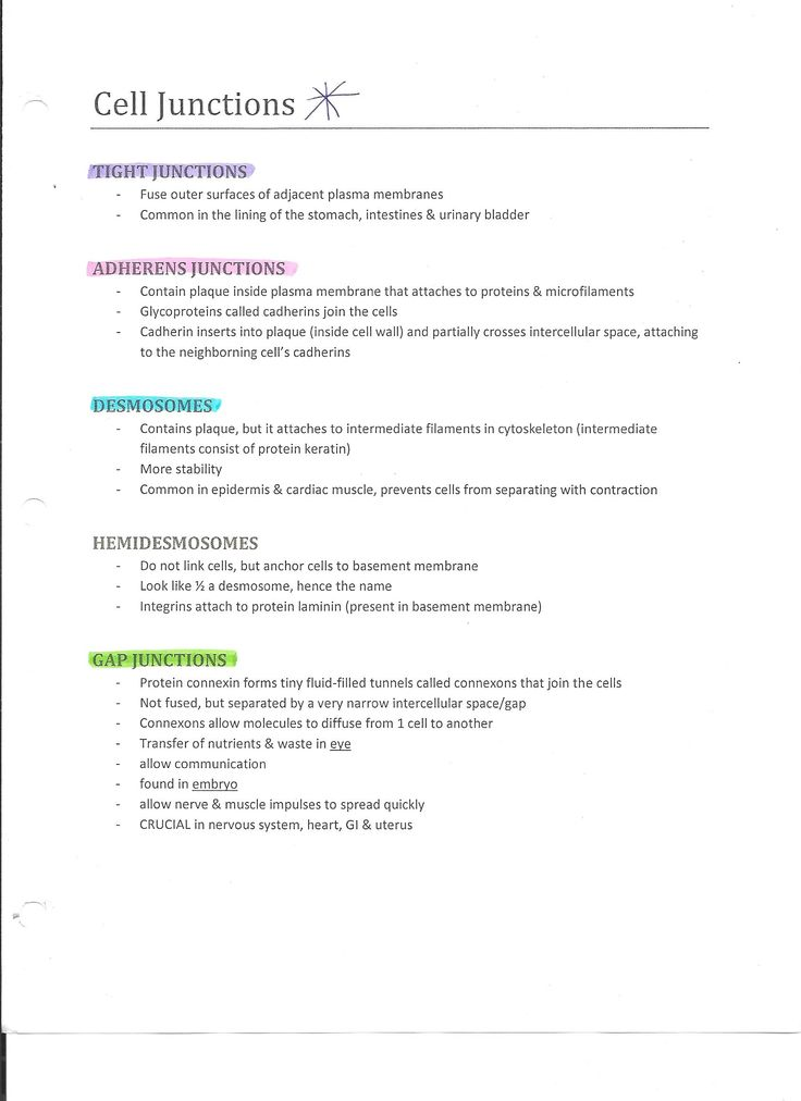 histology notes Histology and cytology 42 notes 8 embedding 81 introduction  embedding is the process in which the tissues or the specimens are enclosed in.