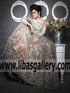 2017 Asian Bridal Gowns MARIA.B Wedding Gowns Collection year 2017 MARIA.B Bridal Dress www.libasgallery.com  .¸¸.•*¨*•xo, Princess♡•*¨*•.¸¸. #UK #USA #Canada #Australia #Saudi #Arabia #Bahrain #Kuwait #Norway #Sweden #NewZealand #Austria #Switzerland #Germany #Denmark #France #Ireland #Mauritius and #Netherlands  #bcw #PLBW2016 #bridalwear #desibride #pfdc #plbw16 #Lehenga  #Mariab #bridals #royal ❤❤ #traditional 💗 #classic #latest  #formals #Collection2017 #WeddingDresses, #Gowns