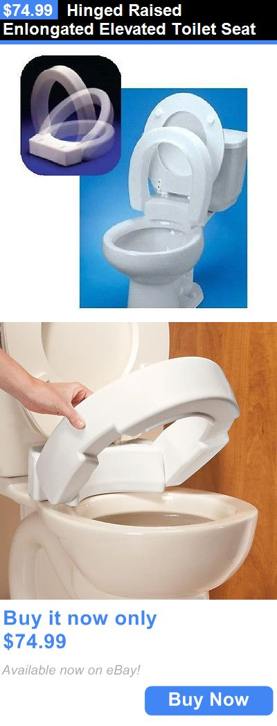 1000 Ideas About Toilet Seats On Pinterest Toilets Faucets And Bathroom A