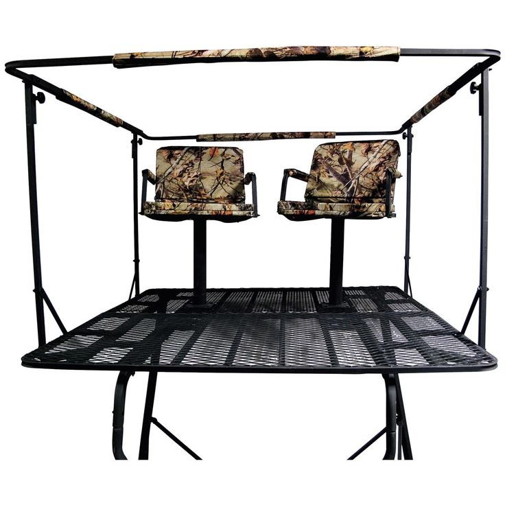 17 Best Ideas About Tripod Hunting Stands On Pinterest