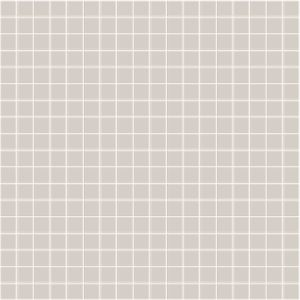 Victorian White Tile