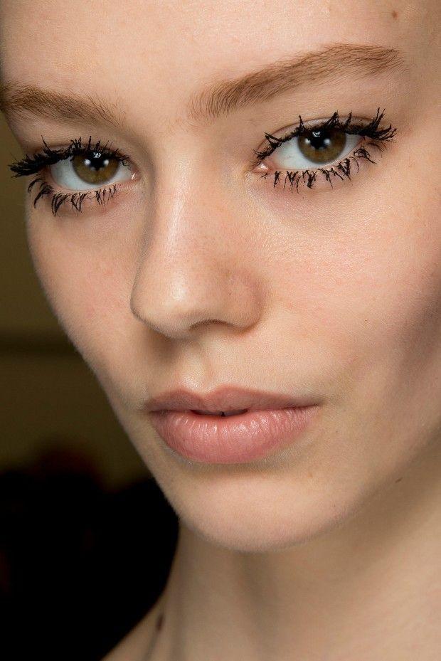 Beauty box: The clumpy lash | Glasshouse Journal