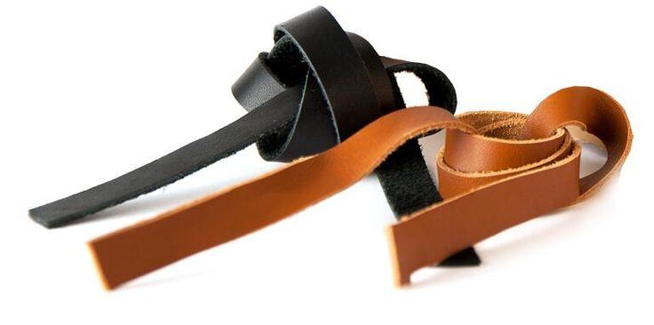 SS14 girls sandals-accessoiry