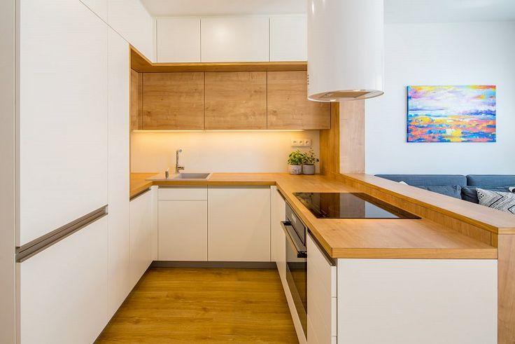309 best Kuchnia / kitchen images on Pinterest Cuisine design - haus der küchen worms