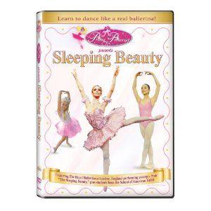 1000 Ideas About Ballet For Kids On Pinterest Ballet