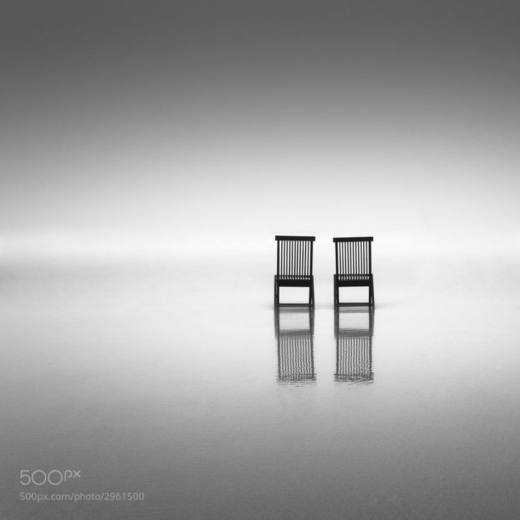 2 of Us by rohan reilly (rohanreilly) on 500px.com