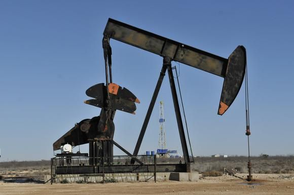 The Best Energy Stocks for 2014 (COP, EOG, LINE, SD)