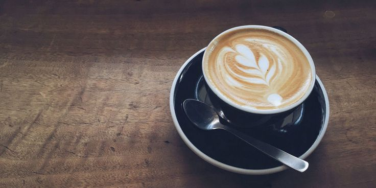 The World's Coffee Supply Is In Danger - Climate Change Threatens the World's Coffee Supply