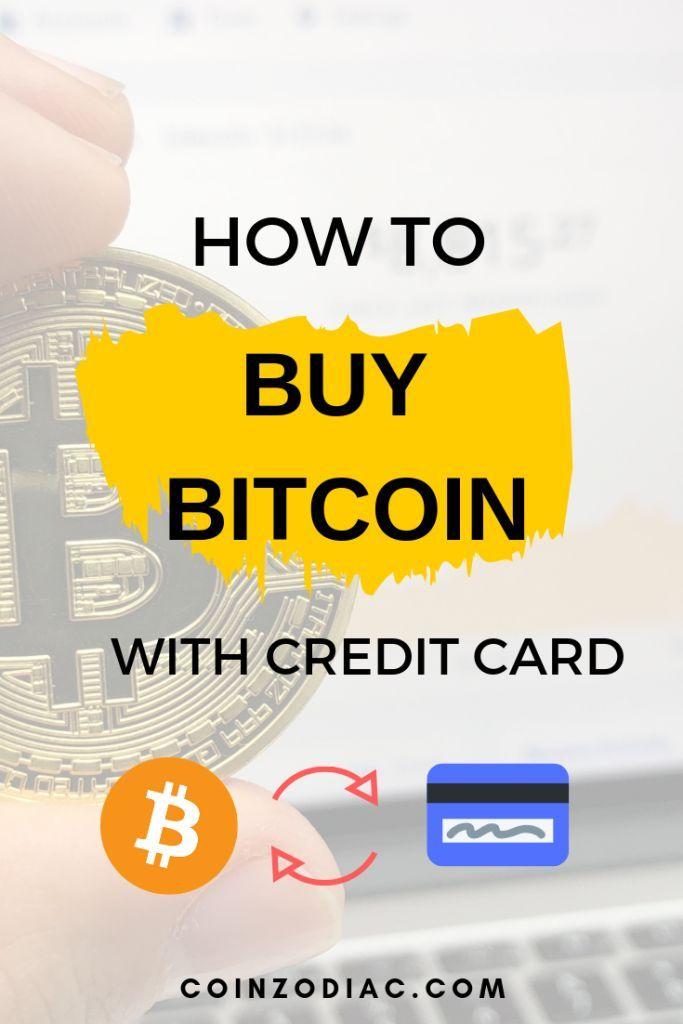 buy binance credit card