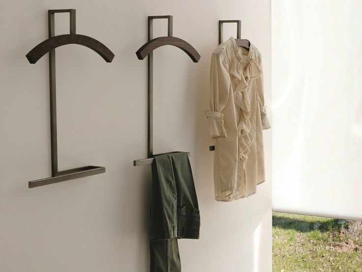 30 best Valet stand images on Pinterest | Valet stand ... - Chevalet Vetement