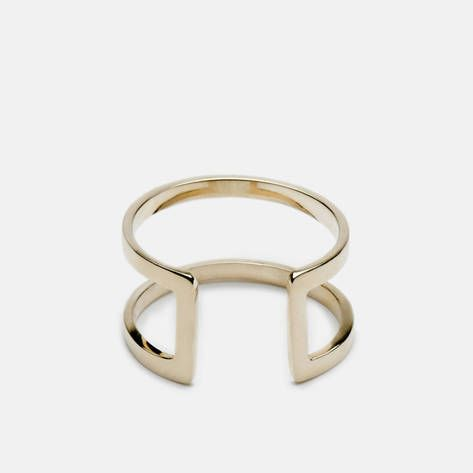 https://www.theline.com/shop/product/cage_ring_10k_yellow_gold