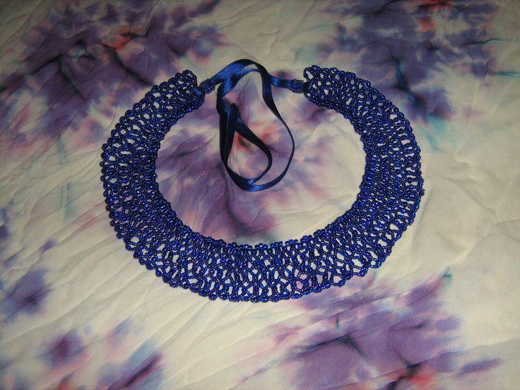 Blue Collar 002_2