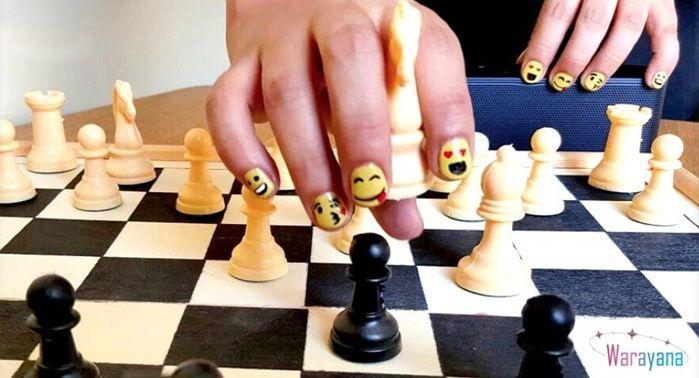 Siendo el cerebro un músculo, el ajedrez podría ser considerado como elgimnasio del mismo. El ajedrez ayuda a aumentar las capacidades intelectuales.