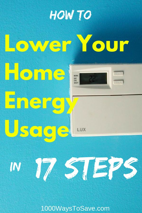 1133 best Save Money On Your Electric Bill images on Pinterest | Money  tips, Bill o'brien and Money budget