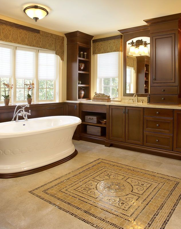 Interior design project grand retreat regina sturrock for Bathroom decor regina