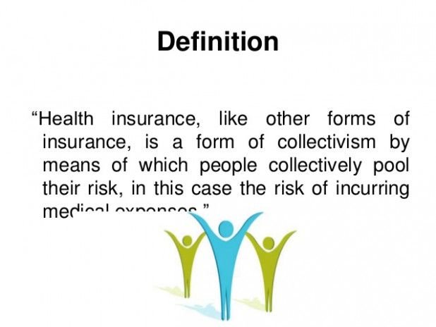 The Real Reason Behind Insurance Meaning Insurance Meaning
