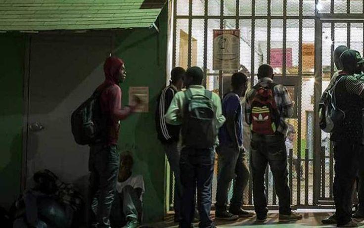 Investigan en Chiapas a 21 policías por secuestro exprés - Diario Digital Juárez