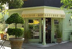 @KatieSheaDesign Likes--> #cupcakes @BouchonBakeryYV   http://www.bouchonbakery.com/yountville #Napa