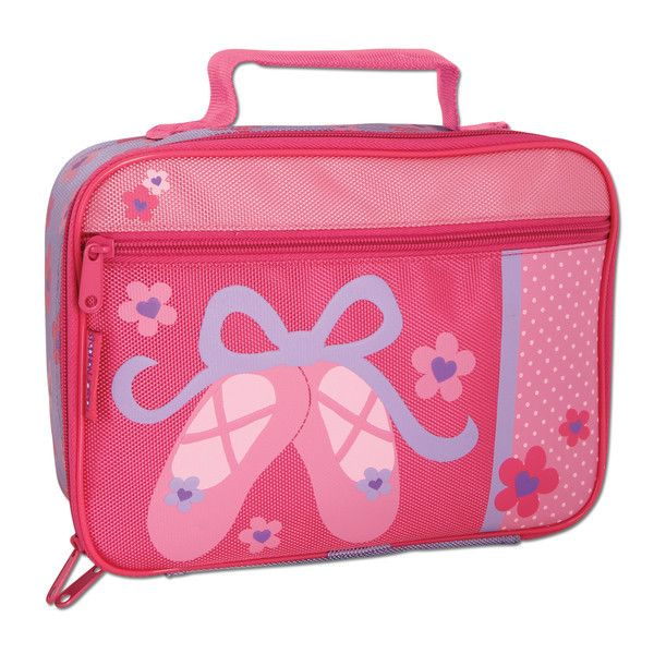 http://www.mikkiandme.com.au/collections/back-to-school/products/ballet-lunch-bag