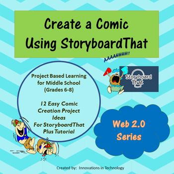 Best 25+ Free storyboard software ideas on Pinterest Mcp site - movie storyboard free sample example format download