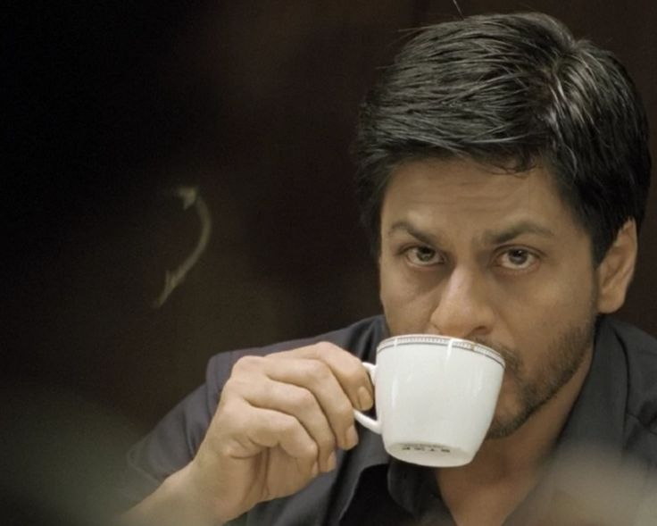 Image result for shahrukh coffee