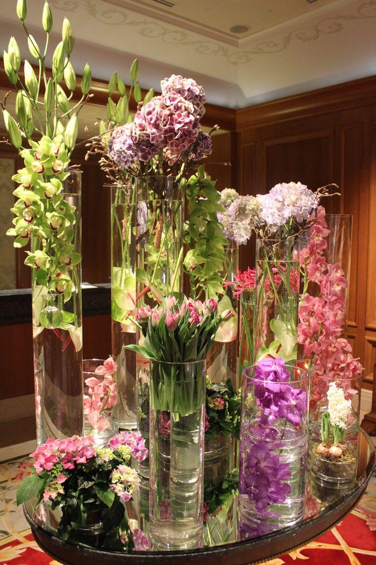 22 best fabulous flowers at four seasons hotel prague for Bouquet hotel