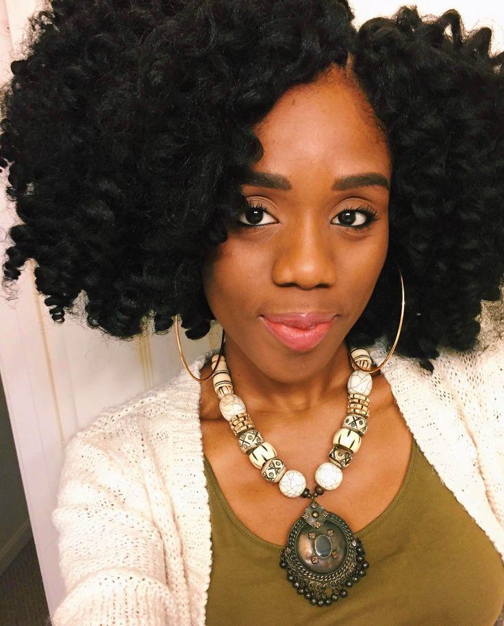 58 best My Crochet Braids! images on Pinterest | Crochet braids Locs and Crochet hair