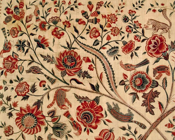 handcrafted indian textiles book pdf