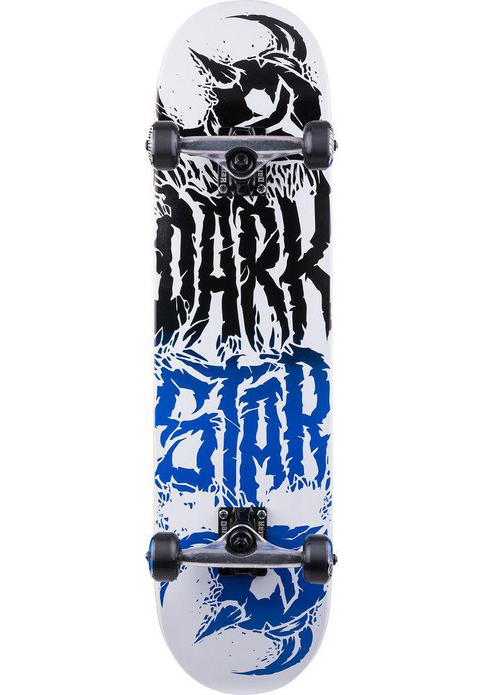 Skateboards on pinterest baker skateboards skateboard and