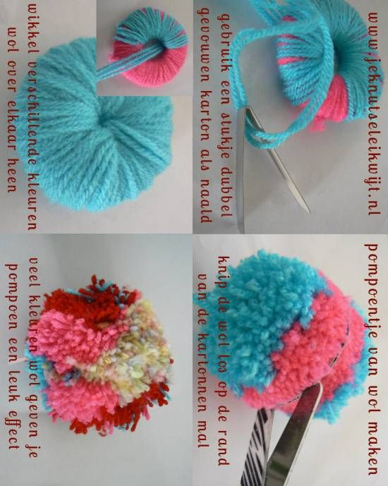 25 beste idee n over pompoen knutsel ideeen op pinterest pompoen kleuter knutsel idee n - Decoratie voor halloween is jezelf ...