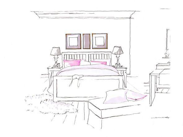 die besten 25 foto anordnung ideen auf pinterest wandrahmenanordnungen fotogaleriew nde und. Black Bedroom Furniture Sets. Home Design Ideas