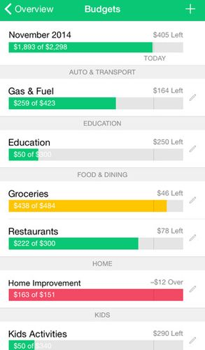 The 25+ best Monthly budget app ideas on Pinterest Budget app - monthly budget