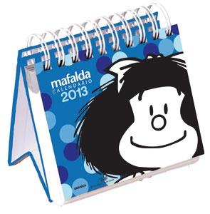 45 best Mafalda images on Pinterest | Mafalda quino