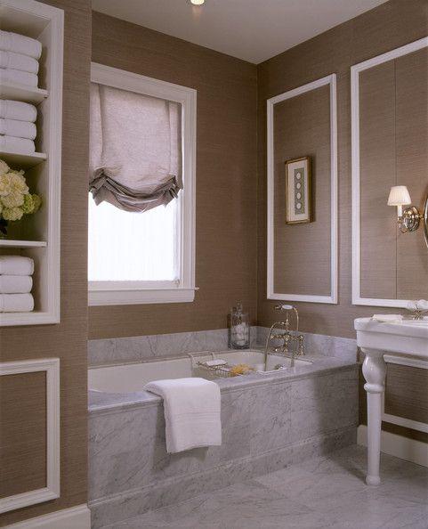 Bathroom Wall Colors: 25+ Best Ideas About Bathroom Photos On Pinterest