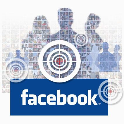 Advertising on Facebook requires that you closely monitor the performance of your advertising campaign(s).