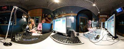 Beata Kozidrak w RMF Extra  Beata Kozidrak była gwiazdą premierowej audycji w radiu internetowym RMF Extra. Liderka grupy Bajm była gościem Darka Maciborka w pierwszej audycji radia RMF Extra, nowej stacji internetowego projektu miastomuzyki.pl, obecnie rmfon.pl.