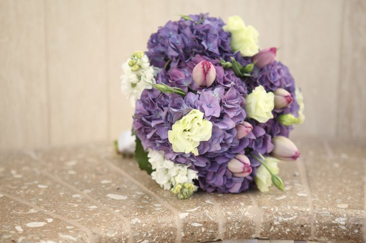 Wedding Flowers Wedding Flower Las Vegas