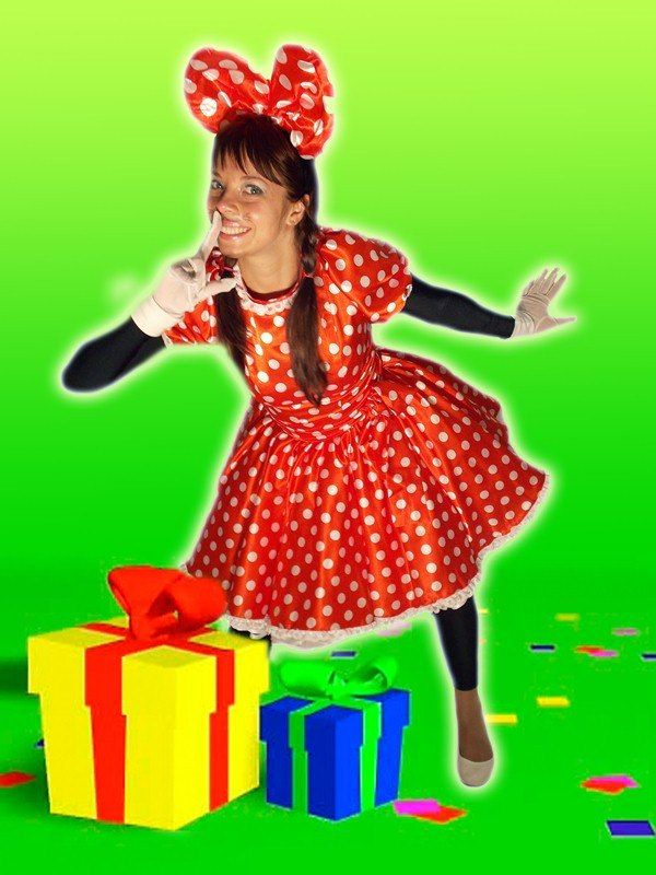 мои костюмы на сайтах заказчиков | 385 фотографий #Дисней, #МинниМаус, #карнавальныйКостюм #MinnieMouse, #Disney, #cosplay, #costume